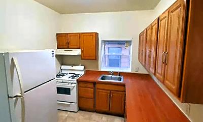 Kitchen, 103-25 115th St, 0