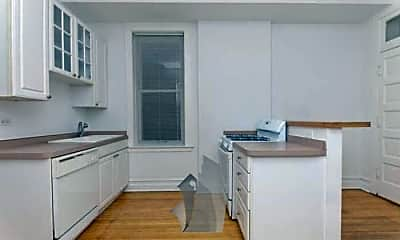 Kitchen, 3239 N Clifton Ave, 2