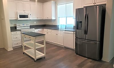 Kitchen, 2610 Sweet Springs Dr, 1