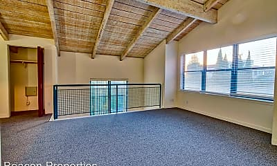 Living Room, 3930 Shafter Ave, 0