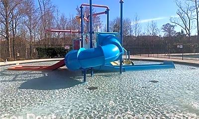 Playground, 127 Morning Mist Ln E, 2