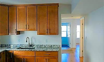 Kitchen, 252 Main St, 0