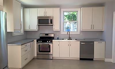 Kitchen, 19 Malone Ave, 1