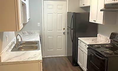 Kitchen, 5632 S Peoria Ave, 0