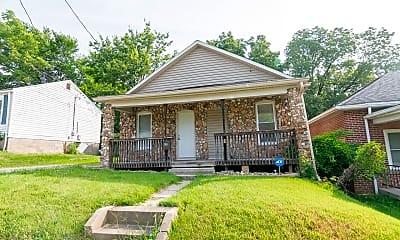 309 Case Ave, 2