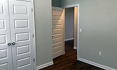 Bedroom, 6004 Gerard Drive, 2