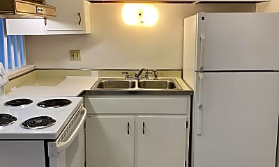 Kitchen, 1970 N 18th Ave, 0