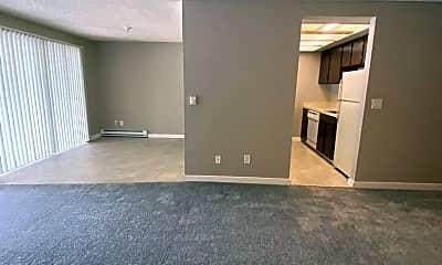 Living Room, 940 N 163rd St, 0