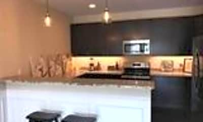 Kitchen, 5643 Arbor Chase Dr, 1