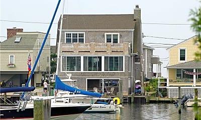 328 W Shore Ave, 1