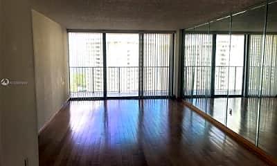 Living Room, 1450 Brickell Bay Dr, 0