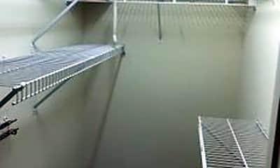 Bathroom, 3100 Wallaby Trce, 2