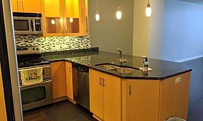 Kitchen, 680 S Federal St, 2