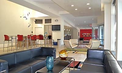 Living Room, 4101 Albemarle St NW 530, 0