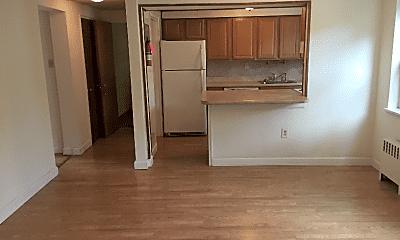 Kitchen, 1012 S Pugh St, 0