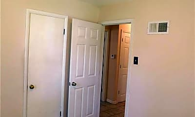 Bedroom, 8253 Frost Ave, 2