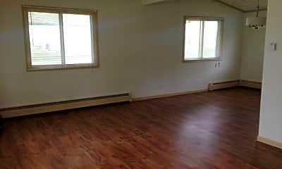 Living Room, 1635 E Pierce St, 2