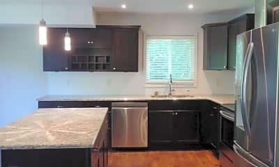 Kitchen, 729 Keenway Cir, 0