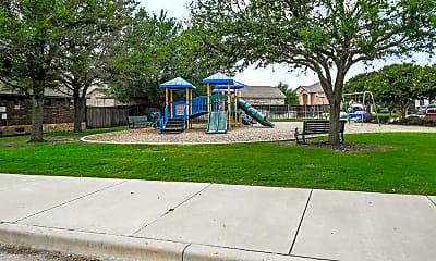 Playground, 6005 Deck House Rd, 2
