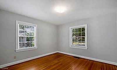 Bedroom, 3921 Winchester Rd, 1