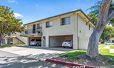 Building, 34836 Starling Drive, #3, 2