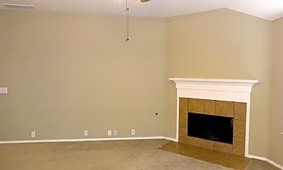 Bedroom, 1214 Mule Deer Drive, 1