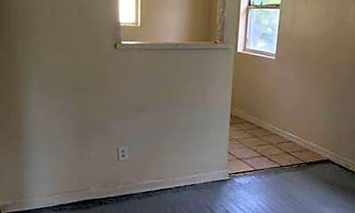Bedroom, 1781 W 3rd St, 2