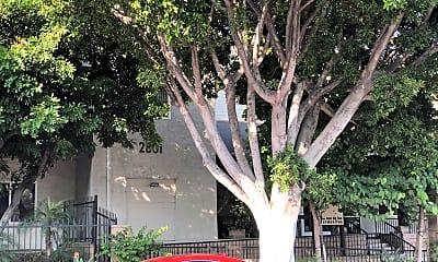 Casa De Las Hermanitas Senior Apartments, 0