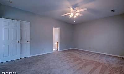 Living Room, 12008 Ashton Rd SE, 2