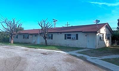 Building, 3111 Grider Circle, 0