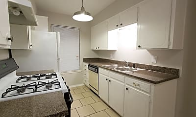 Kitchen, 1717 N Locust St, 0