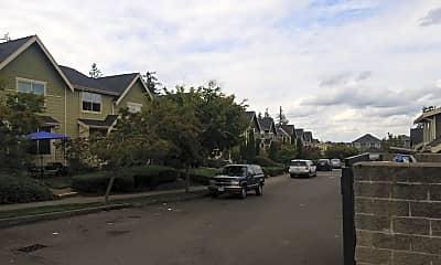 Lauren Heights Issaquah Highlands, 1