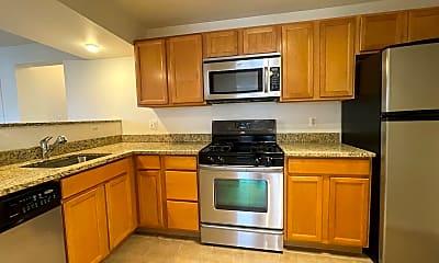 Kitchen, 2512 Markham Ln, 0