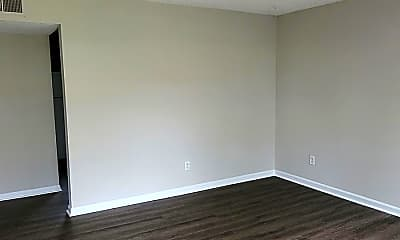 Bedroom, 913 Cotton Ave SW, 1