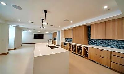 Kitchen, 230 The Strand, 0