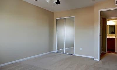 Bedroom, 5907 Reeds Rd, 0