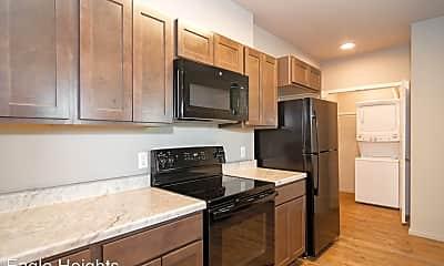 Kitchen, 4834 S 23rd St, 2