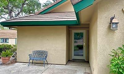 Patio / Deck, 8008 Fox Meadow Ln, 1