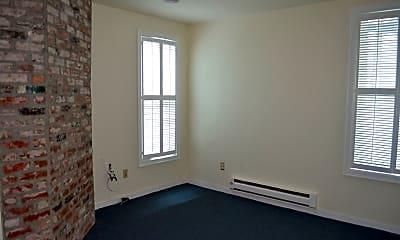 Bedroom, 1721 Scott St, 2