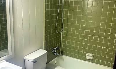 Bathroom, 2015 Moutain Creek Road - 6 MC, 1