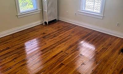 Living Room, 64 E Stevens St, 2