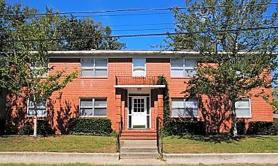 Building, 3145 Belden St 1, 0