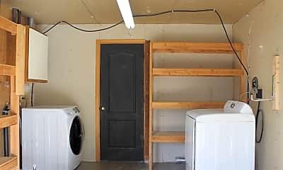 Bedroom, 19046 SE 269th St, 2