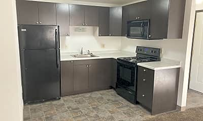 Kitchen, 312 12th Ave NW, 0