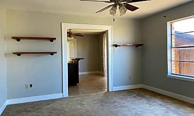 Bedroom, 409 Neely Ave, 1