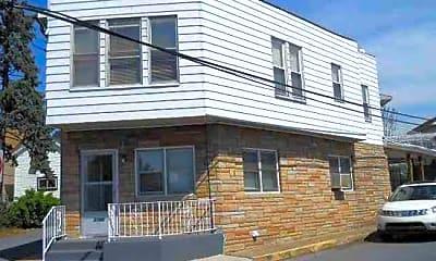 Building, 2700 Elm St, 0