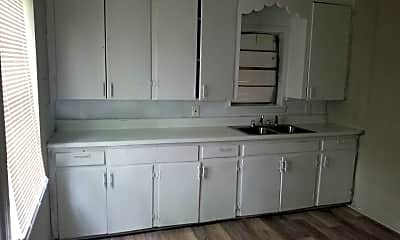 Kitchen, 900 W 20th St, 2
