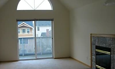 Living Room, 4416 44th Ave SW, 1