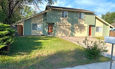 Building, 6375 Chippewa Rd, 2