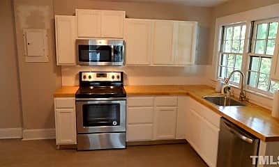 Kitchen, 515 Kenmore Ave, 1